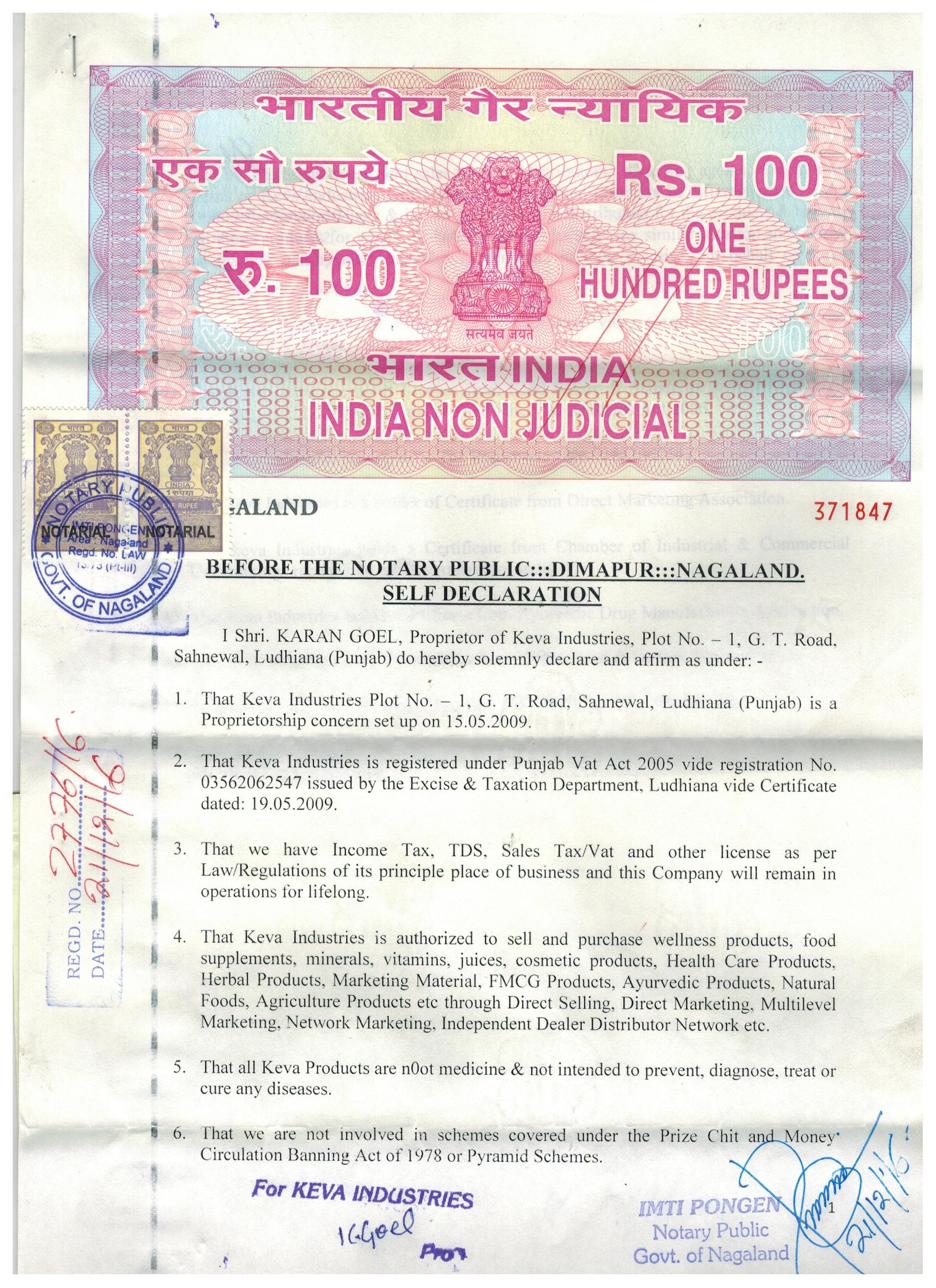 Income Certificate Image Gallery Hcpr