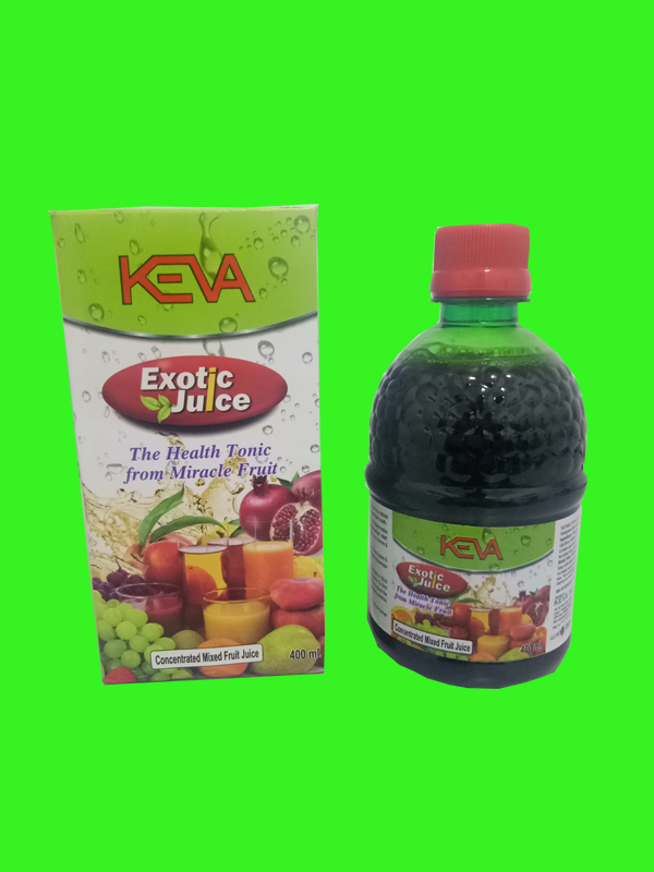 keva juice Bbb's business profile for keva juice that includes background information, consumer experience, bbb accreditation status, bbb rating, customer reviews, complaints, business photos, business videos, discount coupons, licensing, hours of operation, methods of payment, refund and exchange policy, business management.